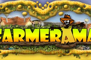 Farmerama - Infos der Entwickler zum neuen Buff-System 2012 07 17 farmerama teaser