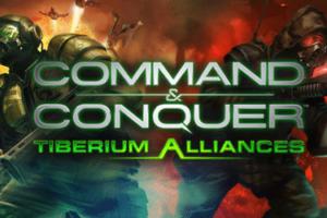 2012 07 18 command conquer tiberium alliances