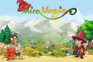 2012 07 31 miramagia