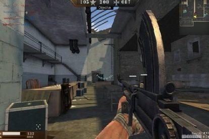 ArmyRage6