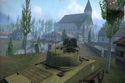 ArmyRage7