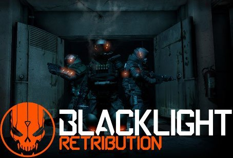Blacklight-Retribution