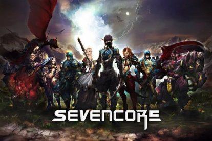 sevencore1
