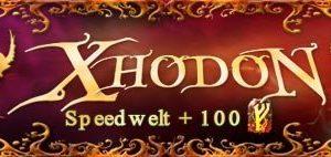 2012 08 14 xhodon einhornwelt