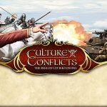 Culture Conflicts – The Rise of Civilizations *NEU*