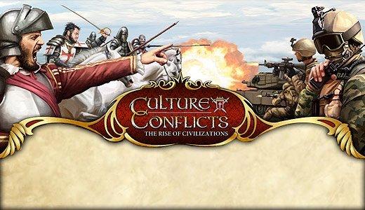 cultureconflicts