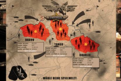 desert operations2