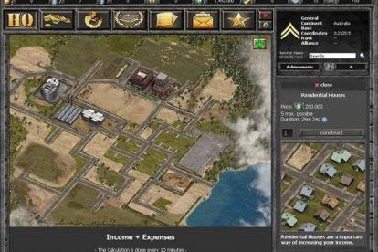 desert operations3