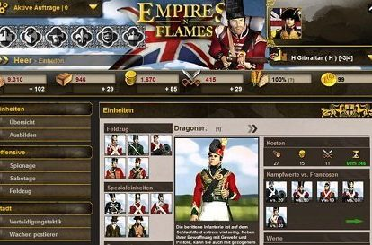 empires in flames6