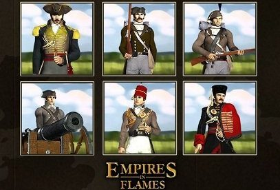 empires in flames7