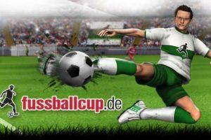 fussballcup