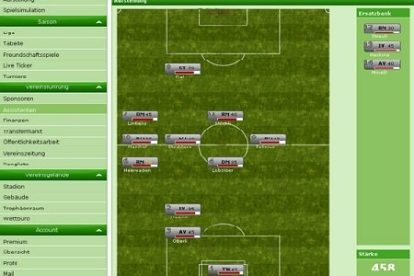 fussballcup1