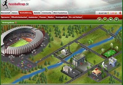 fussballcup3