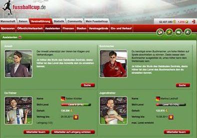 fussballcup4