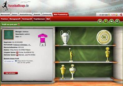 fussballcup5