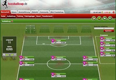 fussballcup6
