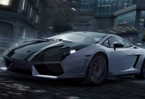need_for_speed_world1