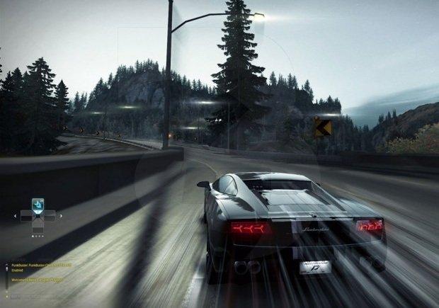 need for speed kostenlos online spielen