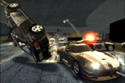 need for speed world5