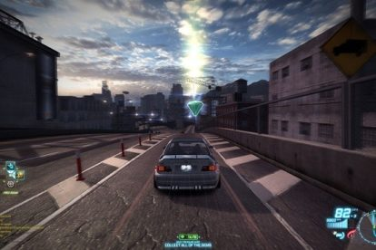 need for speed world7