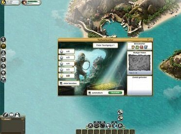 pirate storm2