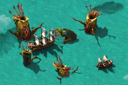 pirate storm3