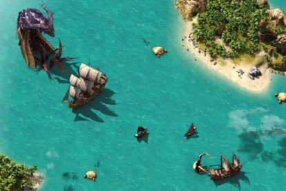 pirate storm7