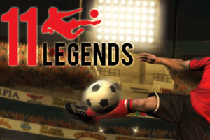 2012 09 05 11legends