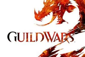 2012 09 09 Guild Wars 2 logo