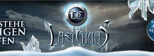2012 09 13 last chaos