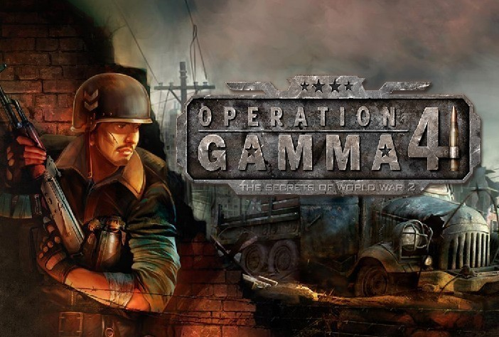 Operations Spiele Kostenlos