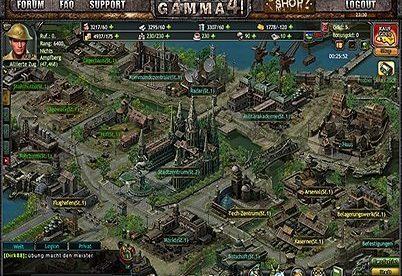 OperationGamma1
