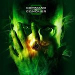 Command & Conquer – Tiberium Alliances *NEU*