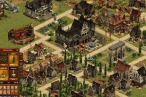 Forge of Empires4