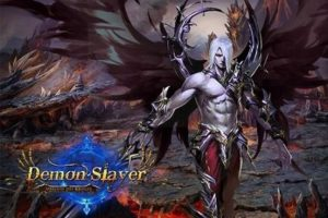 Demon Slayer - Melodie des Krieges Melodie des Krieges