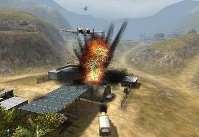 War Rock2