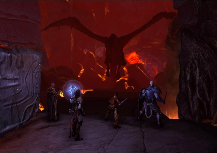 Neverwinter2