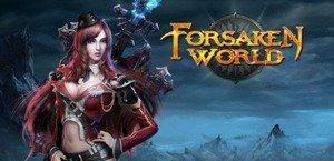 forsaken-world-300