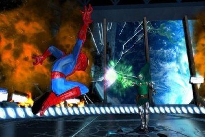 marvel avengers7