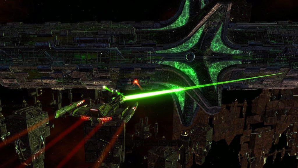 Star Trek Online1