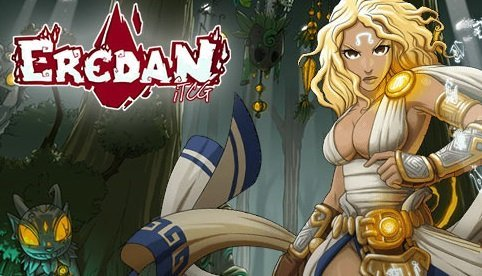 eredan