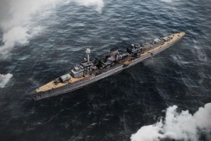 NavyfieldII.1jpg