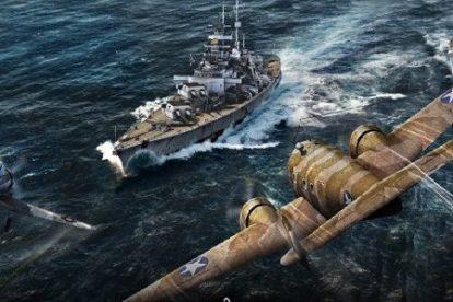 NavyfieldII.4jpg