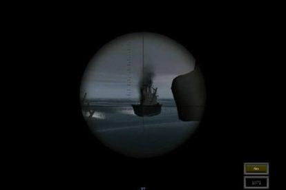 NavyfieldII.7jpg