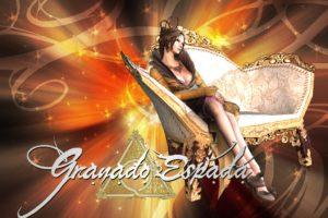 Granado Espada granado espada