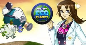 project-eco-planet