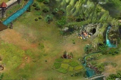 Shadowland Online2