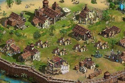 Shadowland Online3