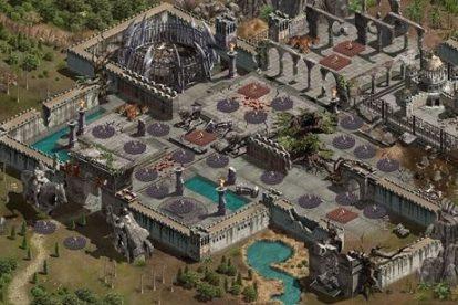 Shadowland Online9
