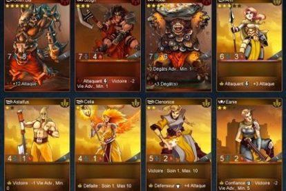 Fantasy Rivals2